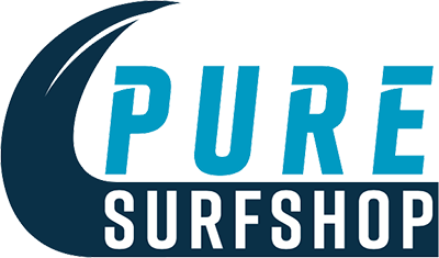 Pure Surfshop