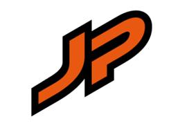 jp-australia-logo