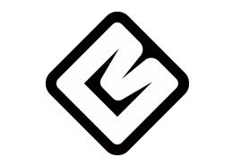 MB-Boards Logo