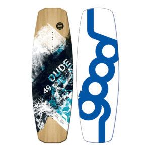 Goodboards Dude 146 Pure Surfshop