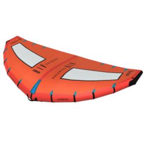 Starboard Airush FreeWing Air orange Pure Surfshop