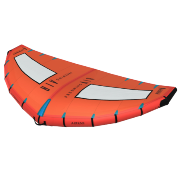 Starboard Airush FreeWing Air orange Pure Surfshop