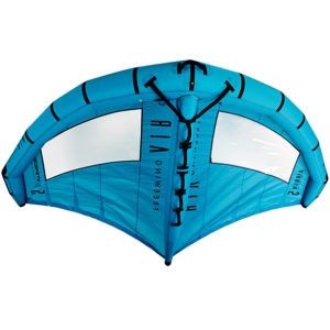 Starboard Airush FreeWing Air teal Pure Surfshop