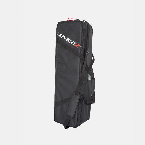 Levitaz Hydrofoil Shaka Bag Pure Surfshop
