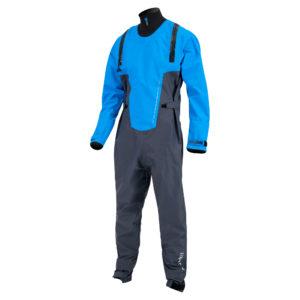 Prolimit Nordic Drysuit Pure Surfshop
