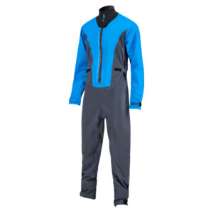 Prolimit Nordic SUPsuit Stitchless Pure Surfshop