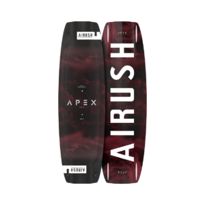 Airush Twin Tip Apex Team V7 Pure Surfshop
