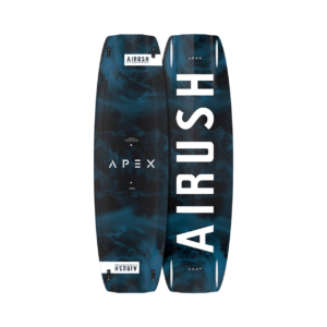 Airush Twin Tip Apex V7 Pure Surfshop