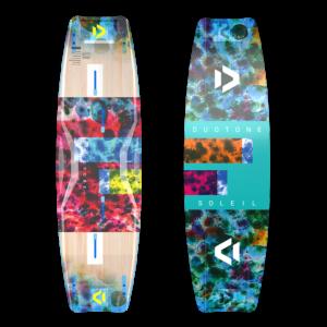 Duotone SOLEIL 2021 Pure Surfshop