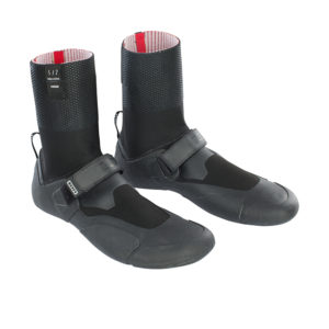 Ion Ballistic Boots 3/2 RT Pure Surfshop