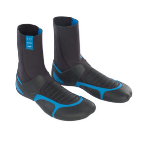 Ion Plasma Boots 3/2 NS Pure Surfshop