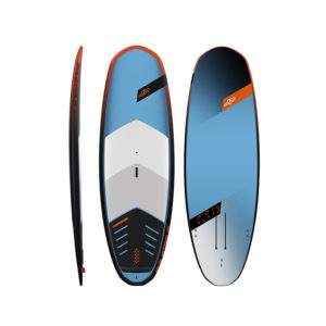 JP-Australia Foil Slate Pure Surfshop