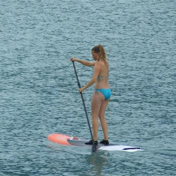 MB-Boards Basilisk SUP Pure Surfshop