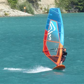 MB-Boards Basilisk Windsurf Pure Surfshop