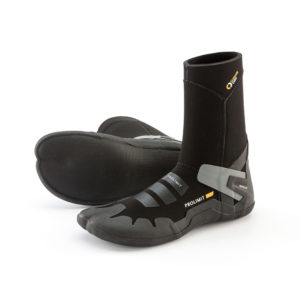 Prolimit Evo Split Toe 3D Boot Pure Surfshop