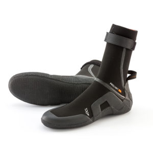 Prolimit Hydrogen Boot Polar 6,5 FTM Pure Surfshop