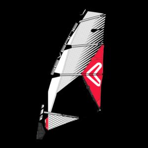 Severne 2021 Redback Pure Surfshop