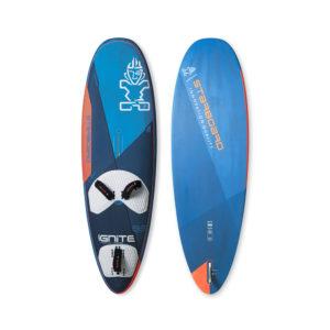 Starboard 2021 Ignite Pure Surfshop