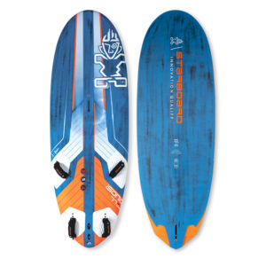 Starboard 2021 iSonic Pure Surfshop