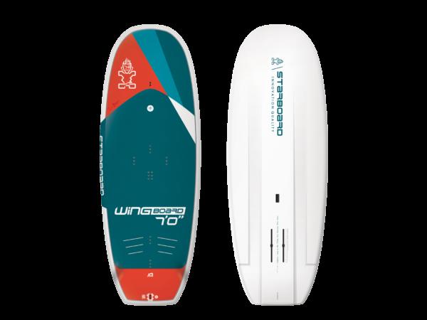 Starboard 2021 7,0 x 30 Wingboard Lite Tech Pure Surfshop