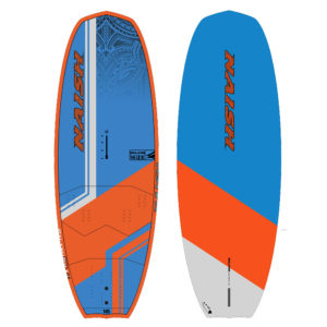Naish 2021 Galaxy Pure Surfshop