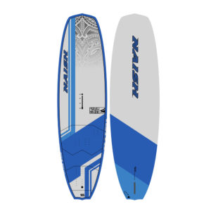 Naish 2021 Starship Pure Surfshop