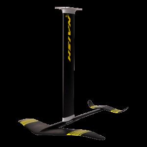 Naish 2021 Windsurf 1150 Foil Pure Surfshop