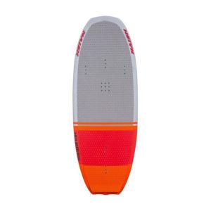 Naish Foilboard Hover 127 Pure Surfshop