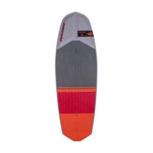 Naish Foilboard Hover 130 Pure Surfshop