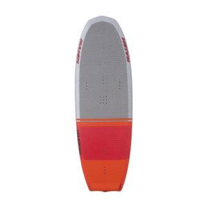 Naish Foilboard Hover 144 Pure Surfshop