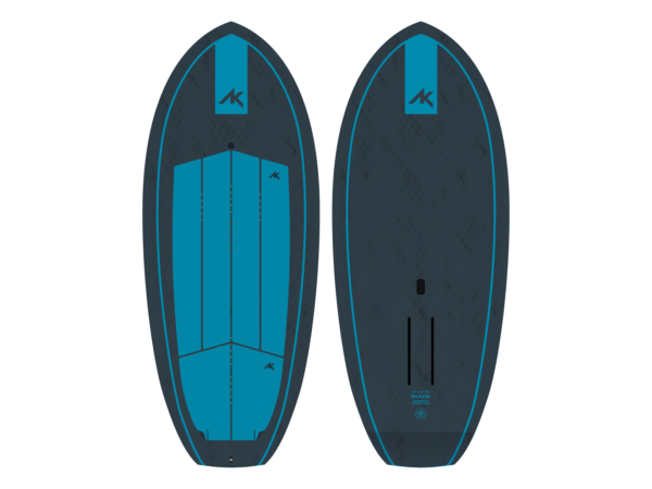 AK 2021 Phazer Wingboard 110 Pure Surfshop