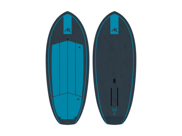 AK 2021 Phazer Wingboard 65 Pure Surfshop