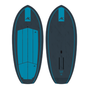 AK 2021 Phazer Wingboard 90 Pure Surfshop