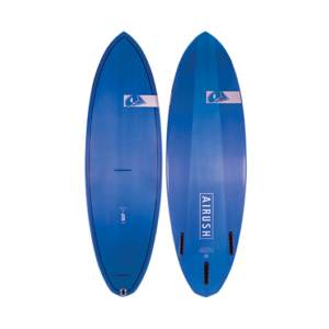 Airush AMP II Bamboo pure surfshop