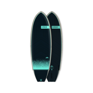 Airush AMP V3 2020 pure surfshop