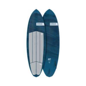 Airush AMP V4 wood pure surfshop