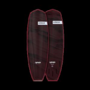 Airush Cypher V3 carbon pure surfshop