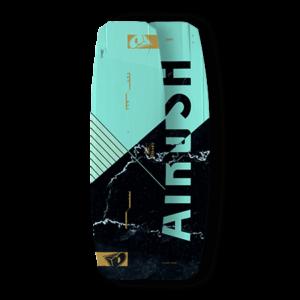 Airush Livewire V6 pure surfshop
