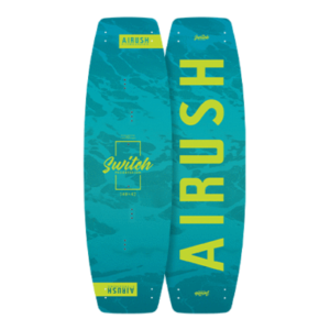 Airush Switch Progression V4 pure surfshop