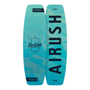 Airush Switch V10 pure surfshop