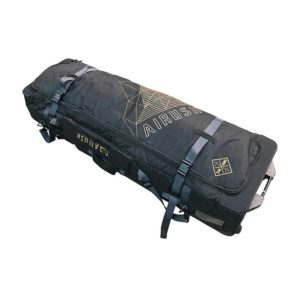 Airush Travel Coffinbag TT 150 Pure Surfshop