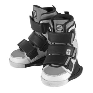 Cabrinha H3 Boots pure surfshop