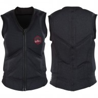 Liquid Force Z-Cardigan Woman pure surfshop