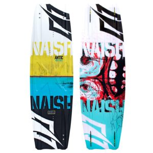 Naish Antic pure surfshop