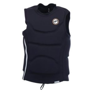 Prolimit A-Frame Vest schwarz pure surfshop