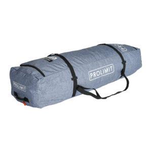 Prolimit Ultralight Bag alloy pure surfshop