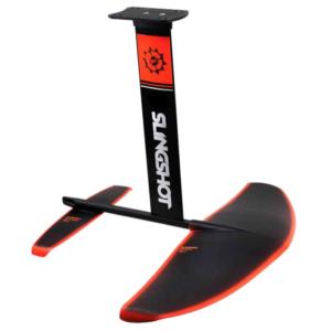 Slingshot Foil Hover Glide FSUP V3 Pure Surfshop