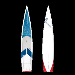 Starboard 2021 Waterline 14-0x28 Lite Tech Pure Surfshop