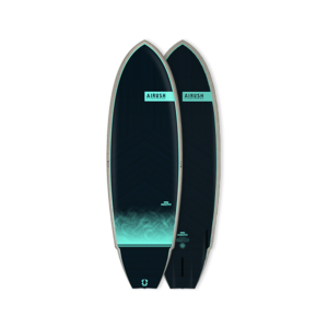 airush-mini-monster-v3-2020 pure surfshop