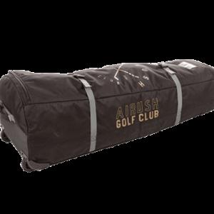 airush travel coffinbag golf pure surfshop